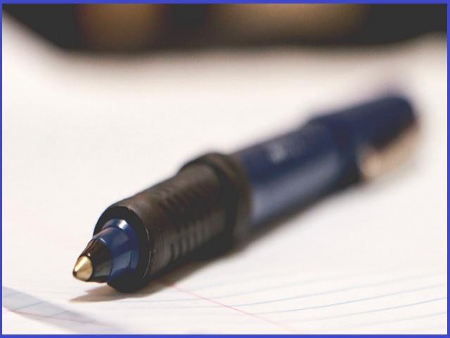 CBSE Syllabus 2020-21 for Hindi (Core & Elective): Check Deleted Topics