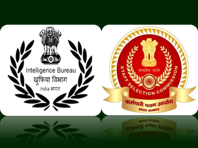 SSC CGL Exam for Intelligence Bureau (IB) 2021 Assistant Section Officer Recruitment: Check ASO IB Eligibility, Job Profile, Salary, Promotion & Posting Details