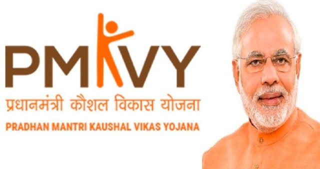 Pradhan Mantri Kaushal Vikas Yojana 03 will train 08 Lac Indian Youths