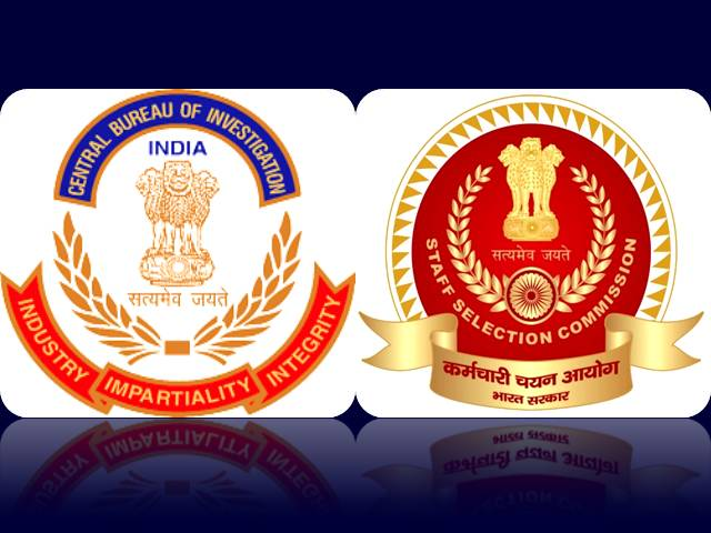 SSC CGL Exam for Central Bureau of Investigation (CBI) 2021 Sub-Inspector Recruitment: Check SI CBI Eligibility, Physical Standard, Job Profile, Salary, Promotion, Training, Posting Details