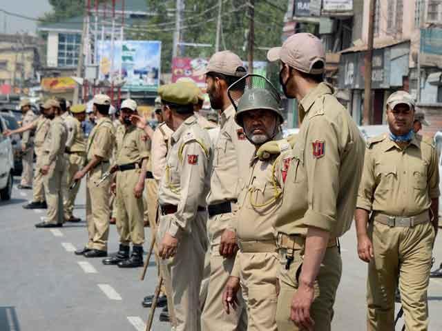 Assam Police SI PET 2021  Date