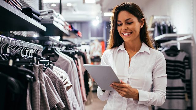 Courses and Careers of Retail Management in India