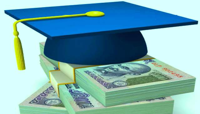 Some Best Scholarships offered by Indian States