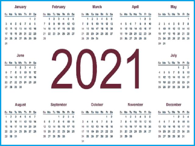 CBSE 10th & 12th Board Exam Date Sheet 2021: Release Date, Time & Updates