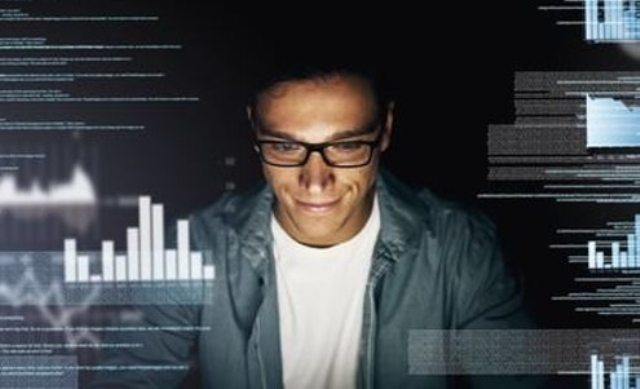 Free Online Courses in Ethical Hacking in India