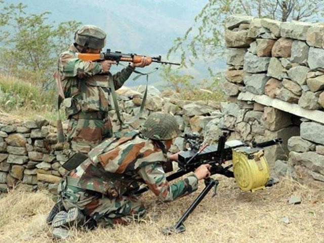 Indian Army TGC 132 Jan 2021 Merit List