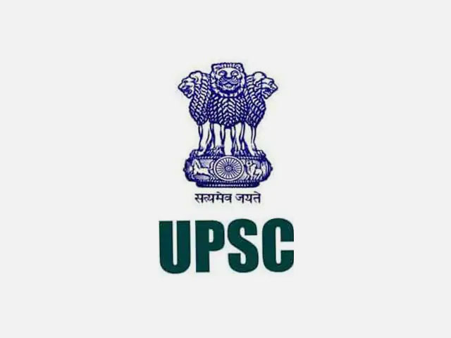 UPSC IES/ISS 2020 Personality Test
