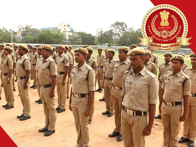 Delhi Police Constable Admit Card 2021
