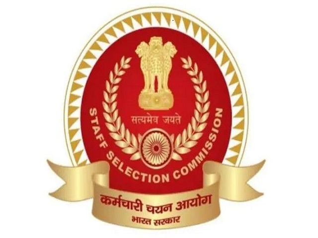 ssc cpo si final result 2018