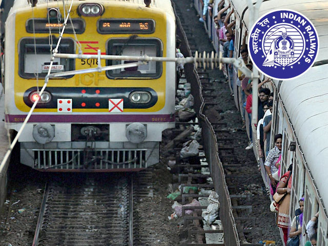 Western Railway Recruitment 2021