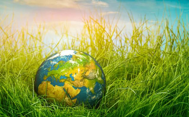 Earth Day 2021: Top Jobs For You To Protect Your Mother Earth