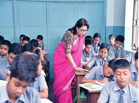 TTWREIS TSWREIS Telangana Teacher Recruitment 2021