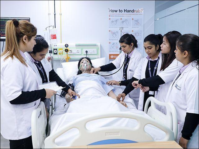 Syama Prasad Mookerjee Port, Kolkata GDMO & Nurse Posts
