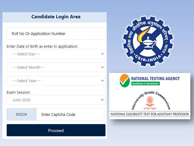 CSIR UGC NET E-Certificate June 2020 Released @csirnet.nta.nic.in: Get Direct Link to Download, Check Documents to be sent by Qualified Candidates