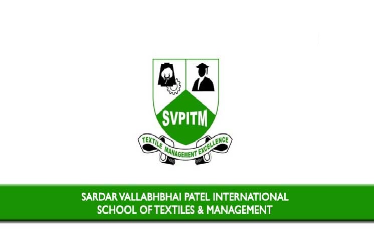 SVPISTM Recruitment 2021: Apply Teaching and Non Teaching Staff Posts