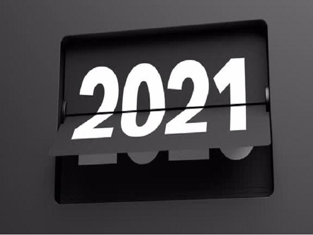 CBSE 10th & 12th Board Exams 2021