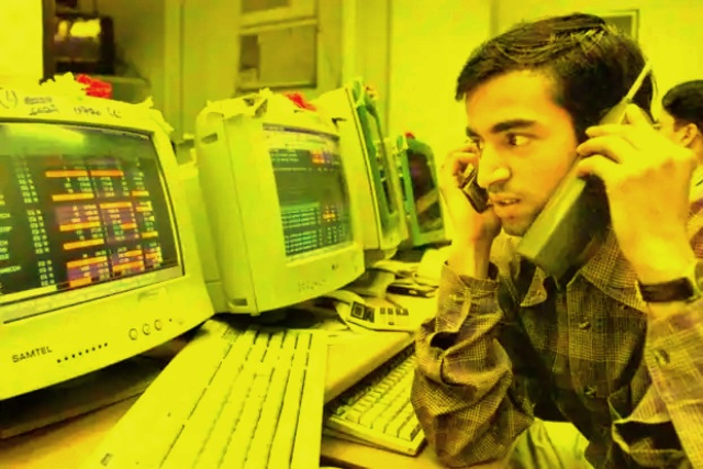 Career Scope for Indian Stock Brokers