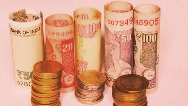These Economical Tips can make You Rich