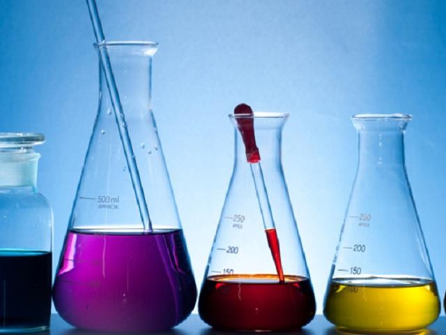 CBSE Class 11 Chemistry Syllabus 2021-22 (Term 1)