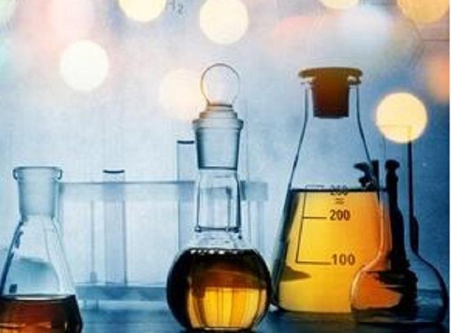 Term 2: New Revised CBSE Class 11 Chemistry CBSE Syllabus 2021-22 (PDF)