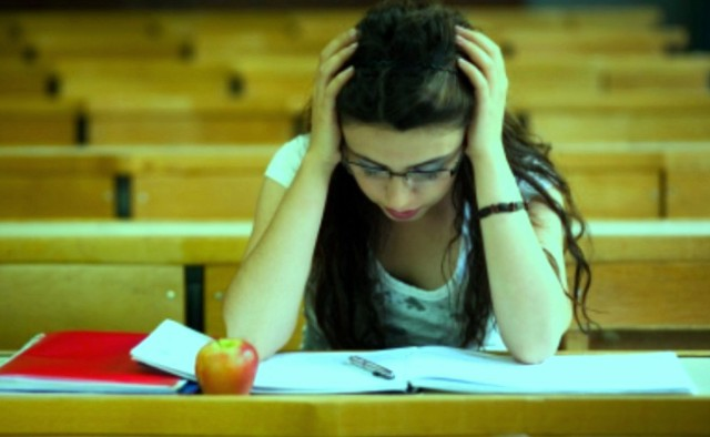 Tips to deal with Depression for Indian College Students