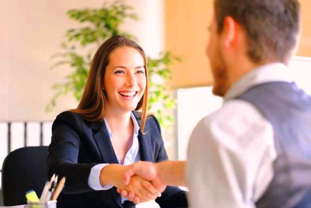 Career in Counseling in India a Best Option for You