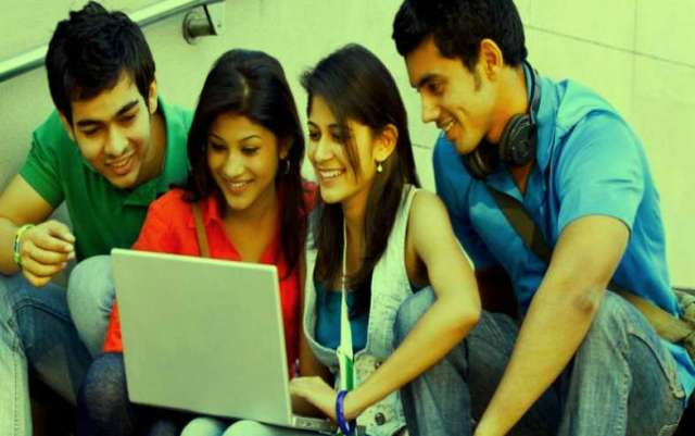 Some Essential Digital Skills for Indian Students for their Bright Future