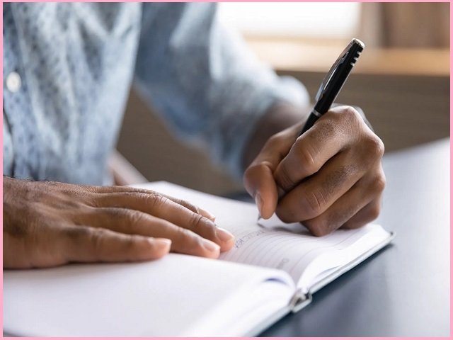 CBSE Class 12 Business Studies (Term 1) Syllabus 2021-22