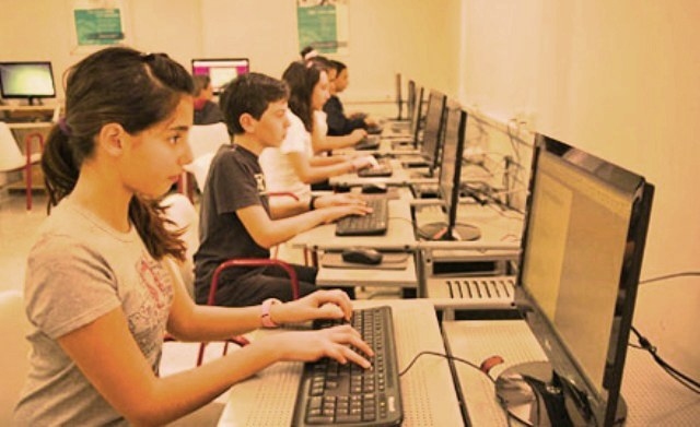 Short Term Technical Courses for You in India