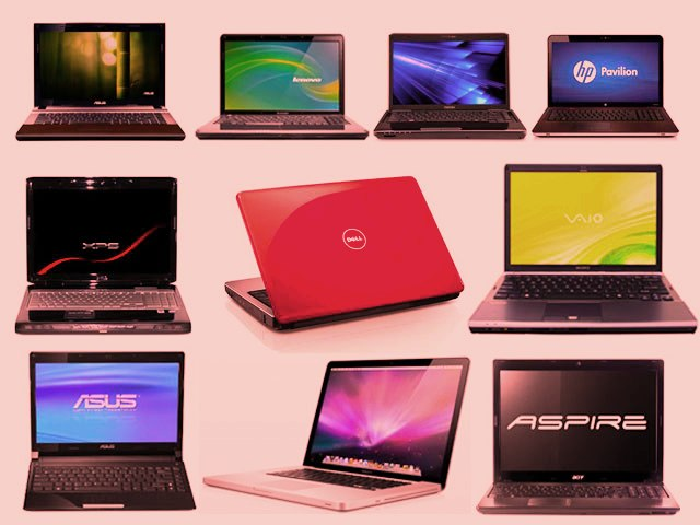 Things to Keep in Mind When Buying a Laptop for Online Classes