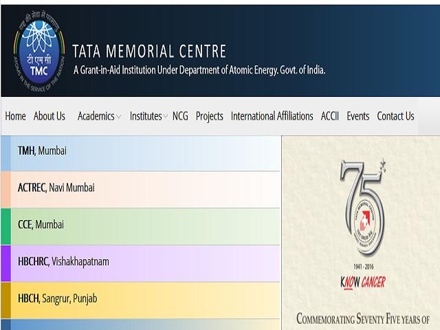 TMC Job Recruitment 2021