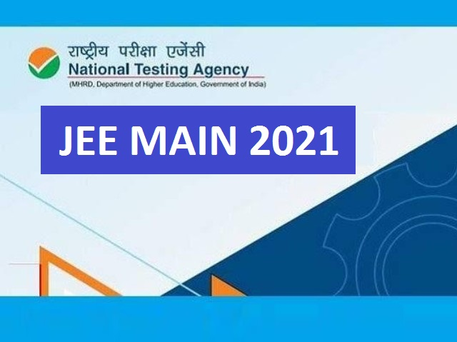JEE Main 2021 Paper Analysis, Answer Key, Score Card, Question Papers