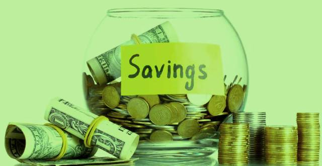 Tips to control Overspending and Maximize Your Salary Amount