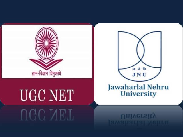 100% PhD Seat Allocation for JRF UGC NET/CSIR/ICMR/ ICAR/AYUSH/DBT Candidates 'Well-Considered Policy': JNU tells Delhi High Court