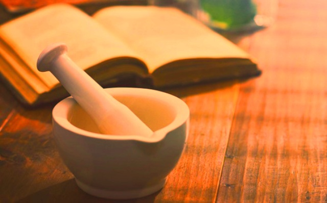 Best Ayurveda Courses in India for You