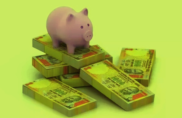 Best Investment Strategies for Common Indians