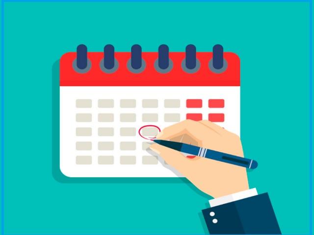 CBSE Board Exam 2021 & JEE Main 2021: Here's NTA Official Notice Regarding Exam Dates Clash