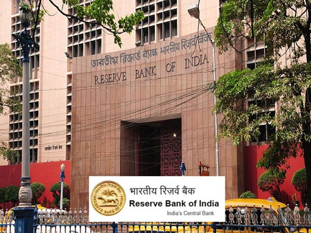 RBI Grade B Phase 1 Admit Card 2021