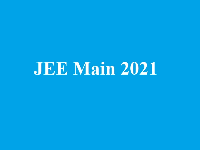 JEE Main 2021 (23, 24, 25, 26 February 2021): Exam Analysis, Review - All Shifts: JEE Main 2021 Result To Be Announced By 7th March