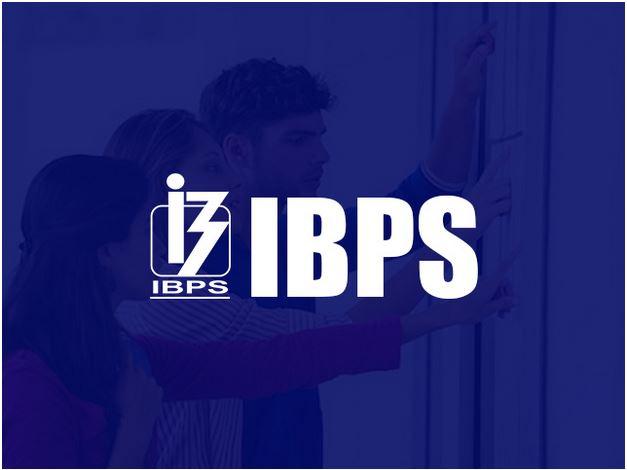 IBPS Exam 2021
