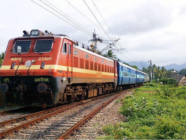 Central Railway CCR Recruitment 2021