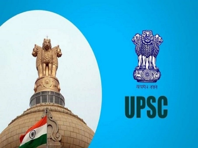 Center Allows Extra-Attempt to Candidates Who Appeared in UPSC Civil Service 2020 Exam