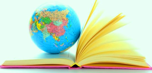 Important Tips for Students for studying in a Foreign University