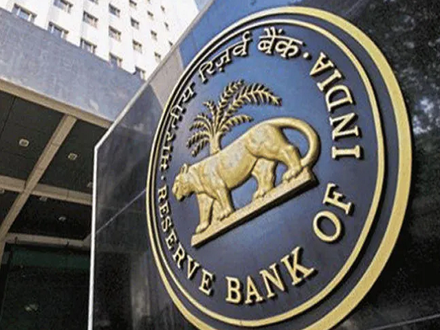 RBI Grade B 2021 Notification