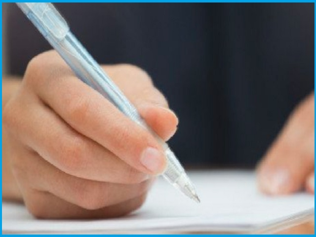 CBSE Class 12 Arabic Sample Paper 2021