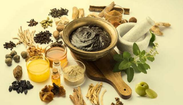 Best Career Options in Ayurveda for You in India