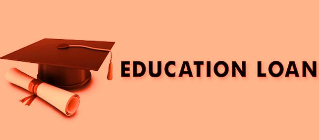 Education Loan Details for Indian Students