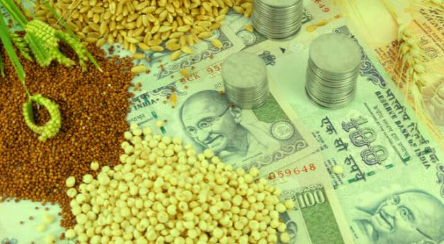 Know about Commodity Market and tips to invest in it