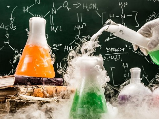CBSE Class 12 Chemistry: Important MCQs Published By CBSE