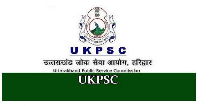 UKPSC ARO RO Admit Card 2021